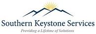 Southern Keystone Services
