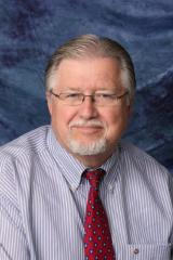 Warren L. Hahn