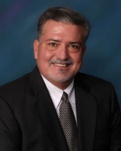 Gregory S. Jordan, LUTCF, CSA