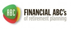 Main Line Adult Financial Education