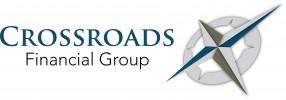 Crossroads Financial Group