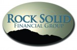 Rock Solid Financial Group