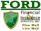 Ford Financial and Insurance Services