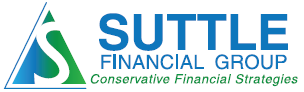 Suttle Financial Group